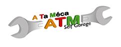 A Ta Méca Self Garage