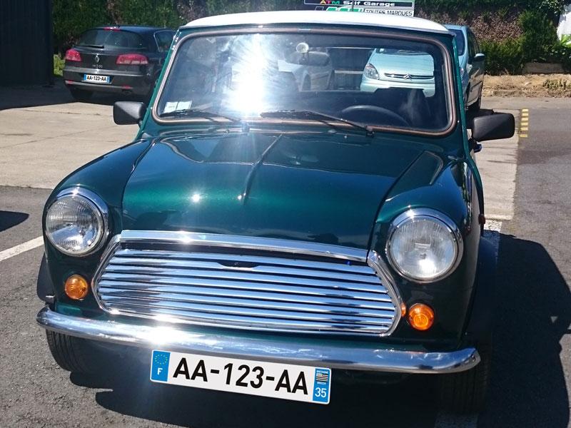 mini-green-001