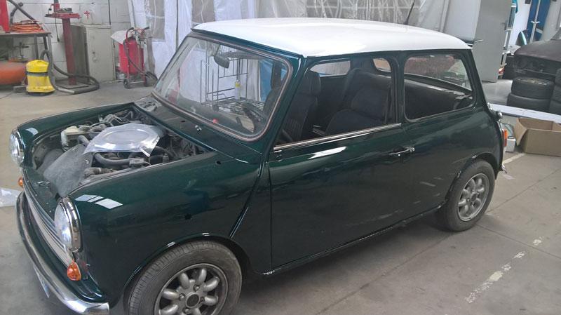 mini-green-002