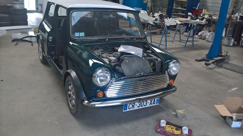 mini-green-005