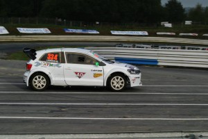 Rallye Cross-2015