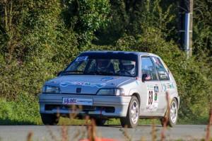 Rallye du Poiré-2015
